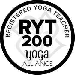 02-YA-TEACHER-RYT-200