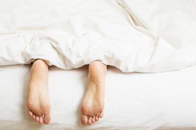 yoga postures for sleep